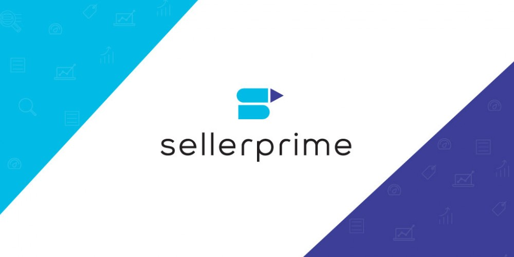 SellerPrime - 20% Off with Subscription
