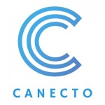 Canecto - 3 Months for the Price of 1