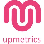 Upmetrics - 20% Lifetime Discount