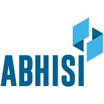 Abhisi - 50% Off our Professional Plan for 1 Year