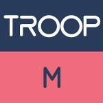 Troop Messenger - Get our Premium Plan for Free