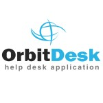 OrbitDesk - $49 to $97 per year (70% to 40% off) for Life