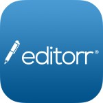 editorr - 20% OFF Any Package
