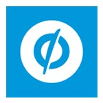 Unbounce - Free Startup Package