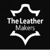 LeatherMakers